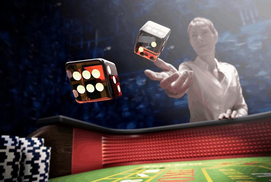 Mengenal Jenis Taruhan Sicbo Casino Online