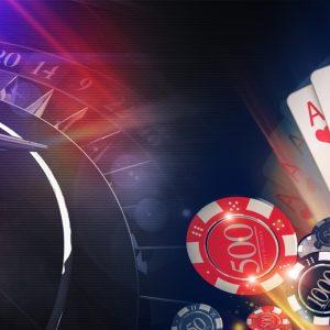 Ini Cara Deposit Casino Online Paling Mudah